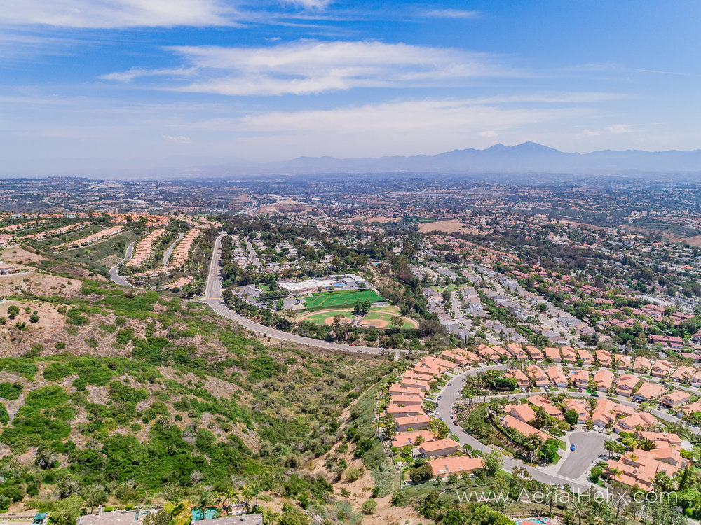 HELIX - Vista Montemar - aerial-photographer-7.jpg