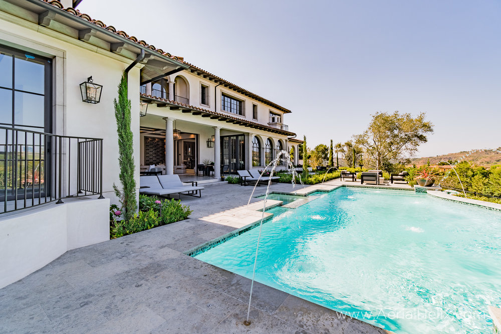 HELIX - Coral Ridge - Real - Estate -photographer-8.jpg
