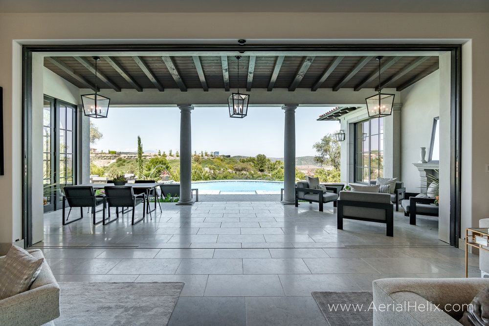 HELIX - Coral Ridge - Real - Estate -photographer-16.jpg