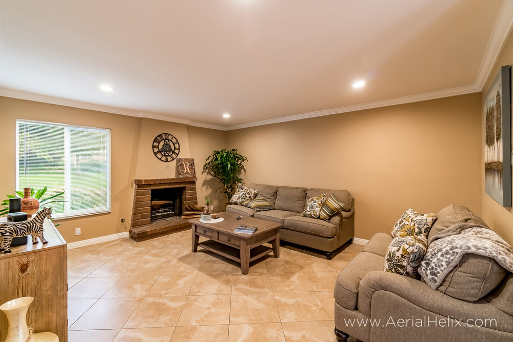 Calle Grande - HELIX Real Estate Photographer-1.jpg