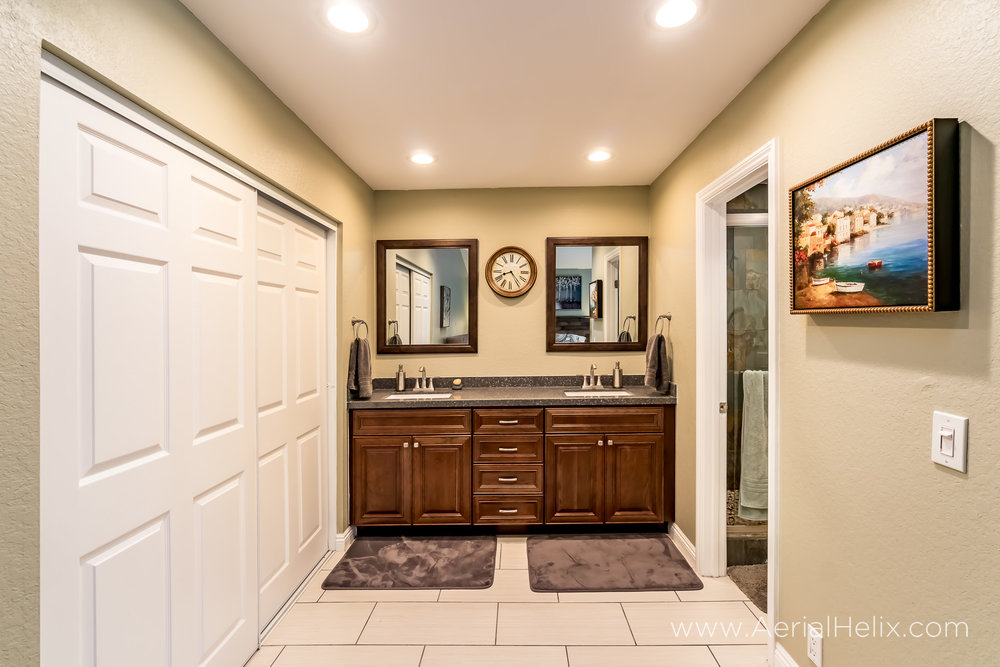 Calle Grande - HELIX Real Estate Photographer-6.jpg