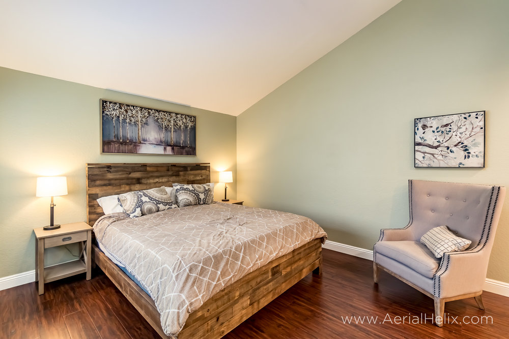 Calle Grande - HELIX Real Estate Photographer-8.jpg