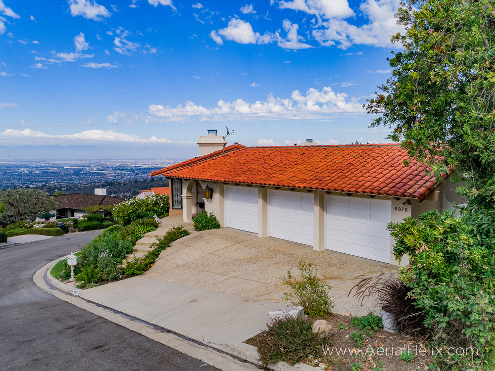 Woodfern Drive - HELIX Real Estate Aerial Photographer-6.jpg