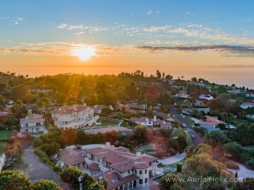 Woodfern Drive - HELIX Real Estate Aerial Photographer-20.jpg