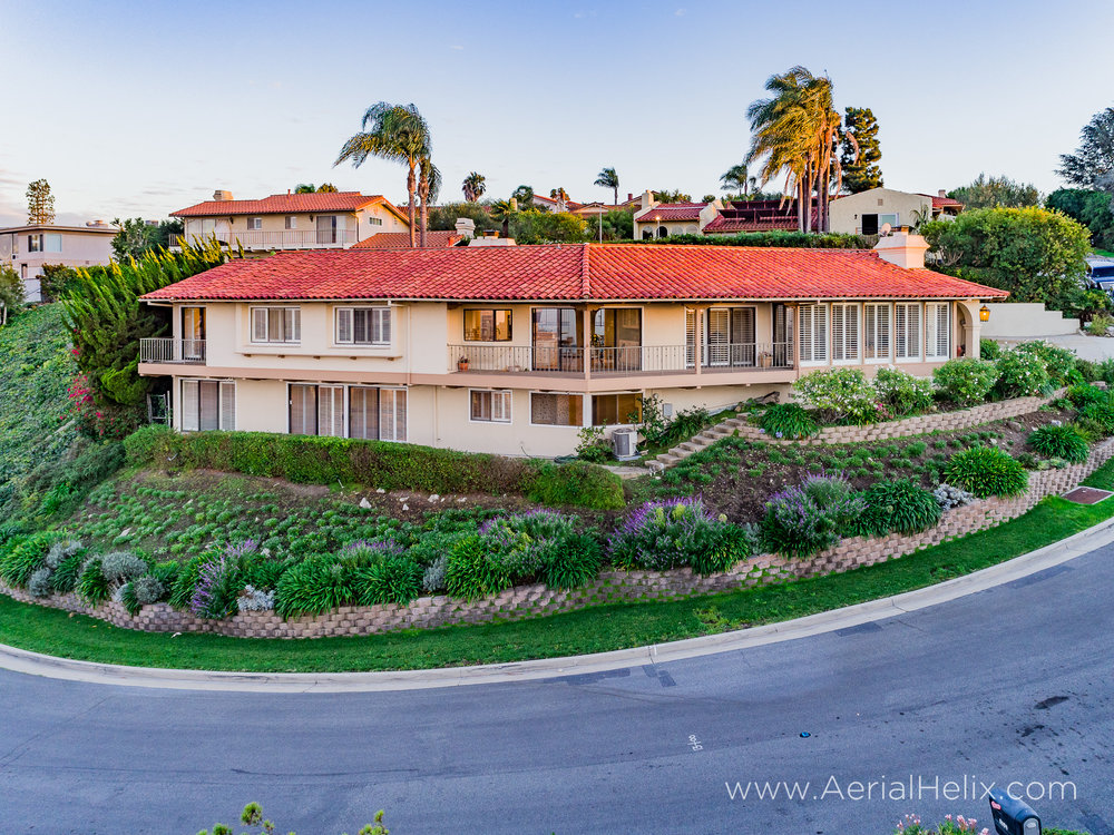 Woodfern Drive - HELIX Real Estate Aerial Photographer-23.jpg