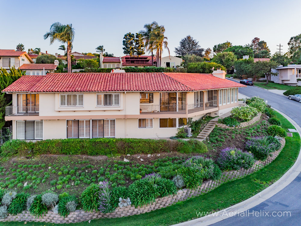 Woodfern Drive - HELIX Real Estate Aerial Photographer-24.jpg