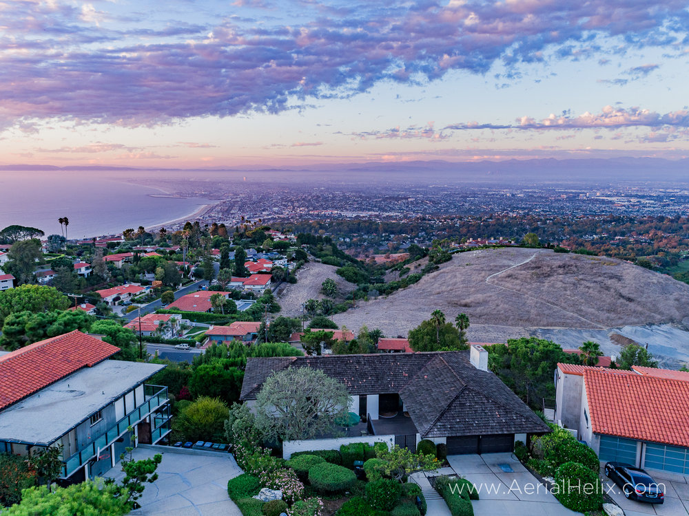 Woodfern Drive - HELIX Real Estate Aerial Photographer-30.jpg