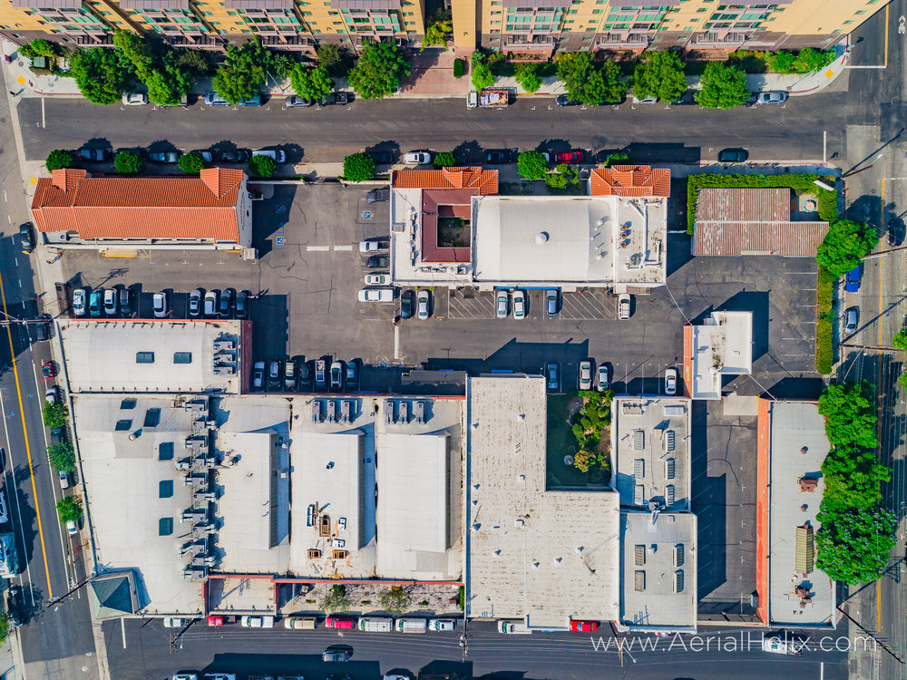 Perfect  Parking - Aerial Photographer-3.jpg