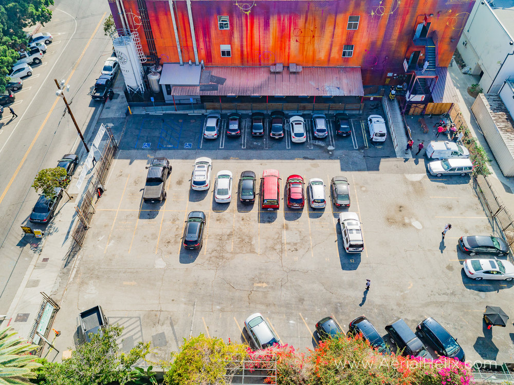 Perfect  Parking - Aerial Photographer-14.jpg