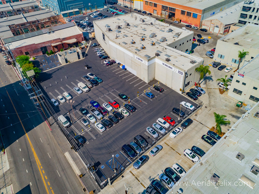 Perfect  Parking - Aerial Photographer-29.jpg