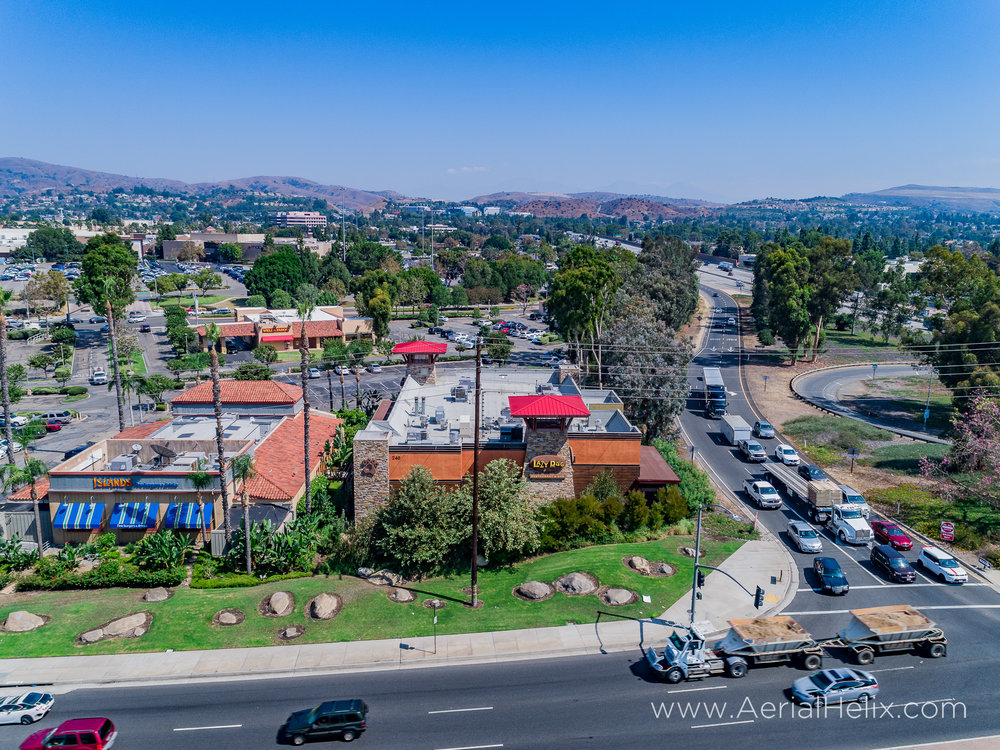 Lazy Dog Cafe - HELIX Commercial Real Estate Aerial Photographer-17.jpg