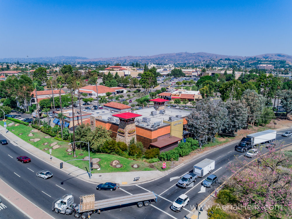 Lazy Dog Cafe - HELIX Commercial Real Estate Aerial Photographer-18.jpg