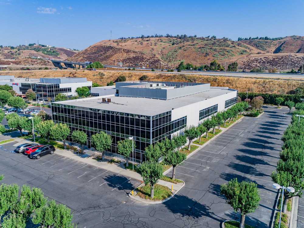 Corporate Center Dr - HELIX Commercial Real Estate Photographer-17.jpg
