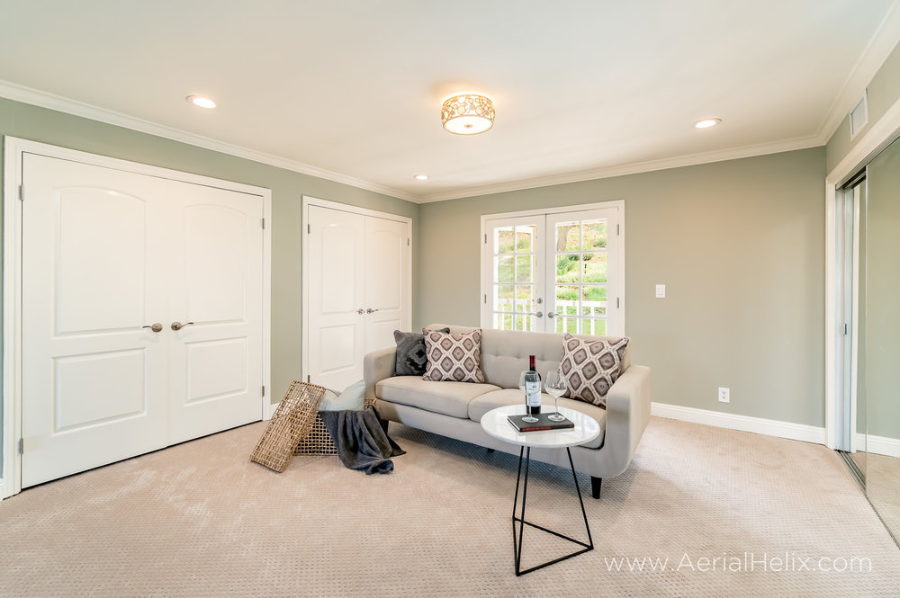 Walnut Ave - Real Estate Photographer-42.jpg