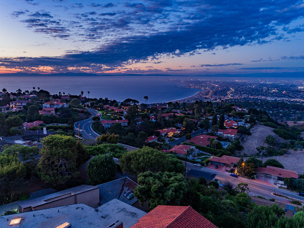 Woodfern Drive - HELIX Real Estate Aerial Photographer-33.jpg