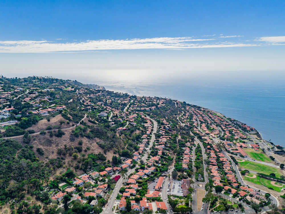 Woodfern Drive - HELIX Real Estate Aerial Photographer-39.jpg