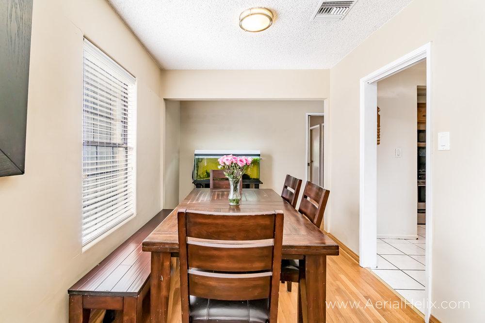 Hammel Street - Real estate photographer-3.jpg