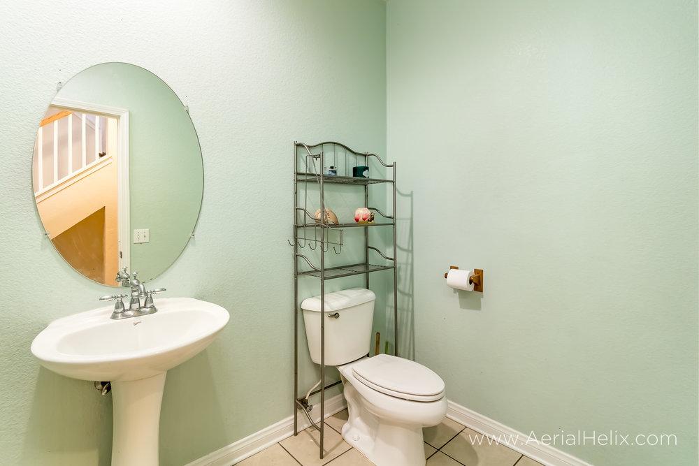 Carmen Court- Real Estate Photographer-7.jpg
