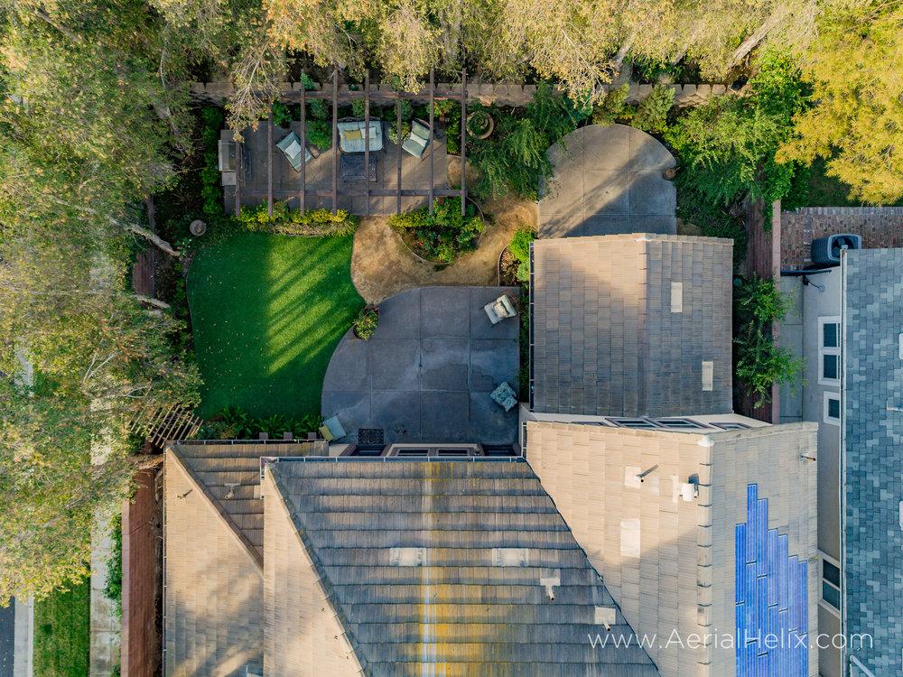 Grevillea Court - Drone photographer-4.jpg