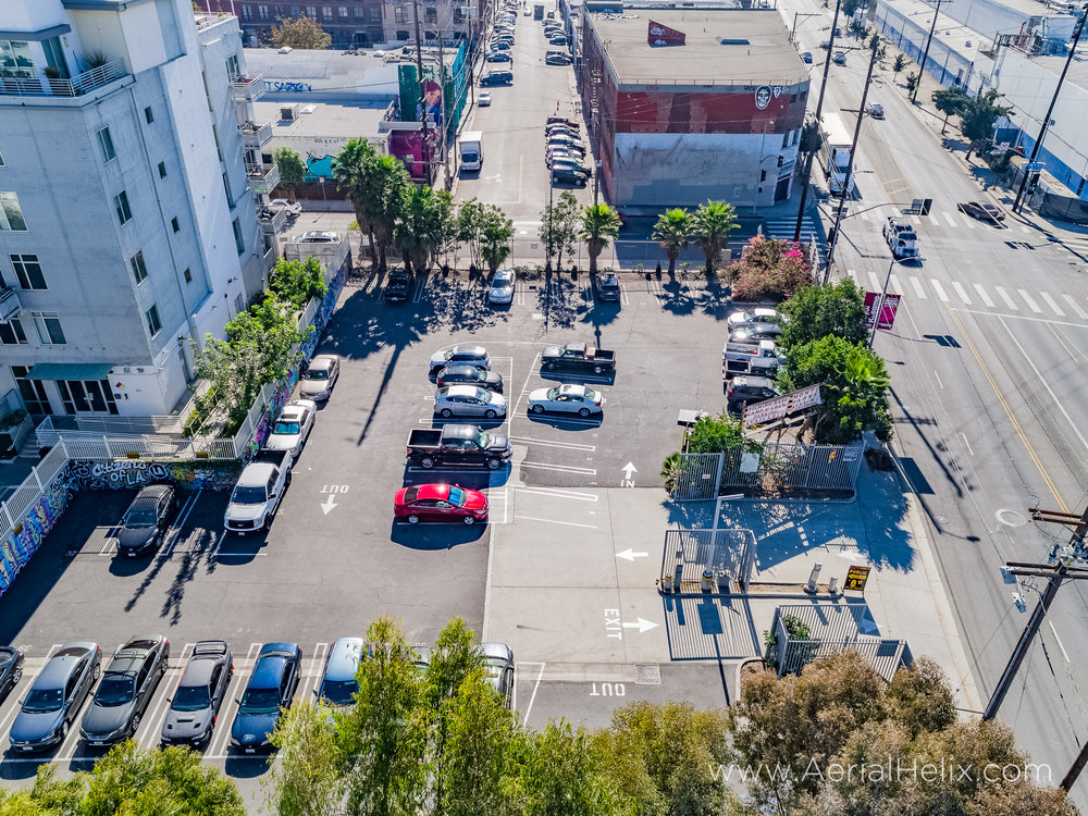 Perfect Parking 2 aerial photographer-7.jpg
