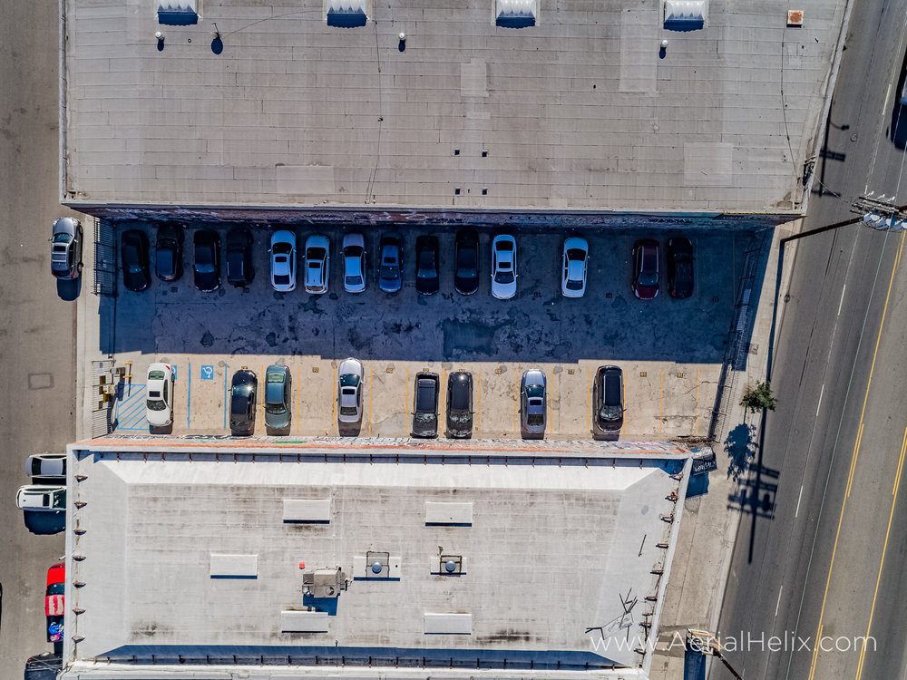Perfect Parking 2 aerial photographer-12.jpg