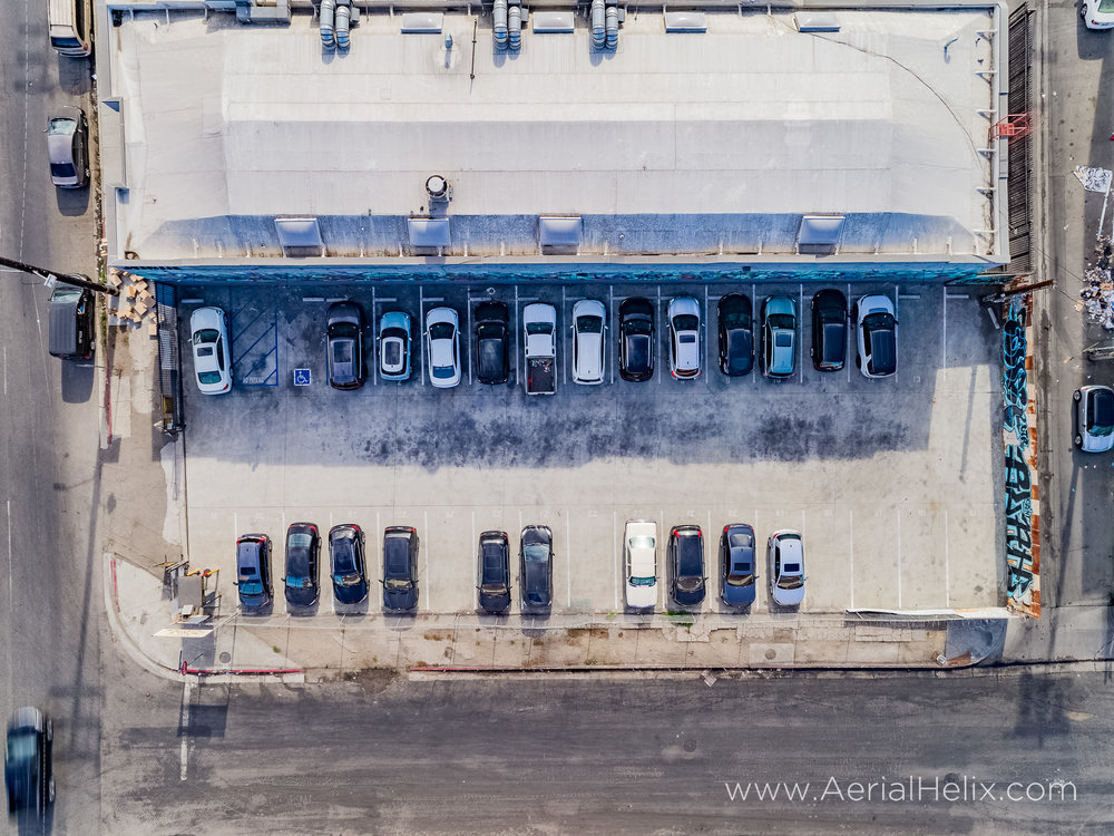 Perfect Parking 2 aerial photographer-31.jpg