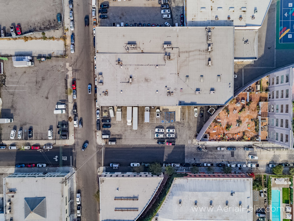 Perfect Parking 2 aerial photographer-35.jpg