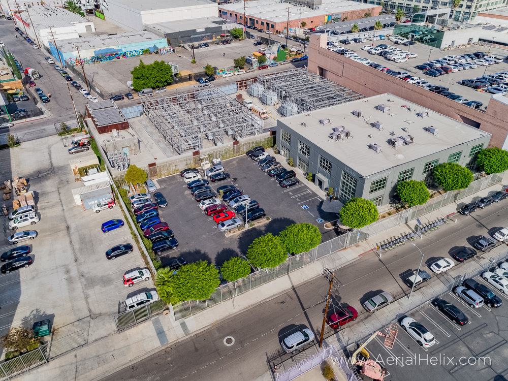 Perfect Parking 2 aerial photographer-41.jpg