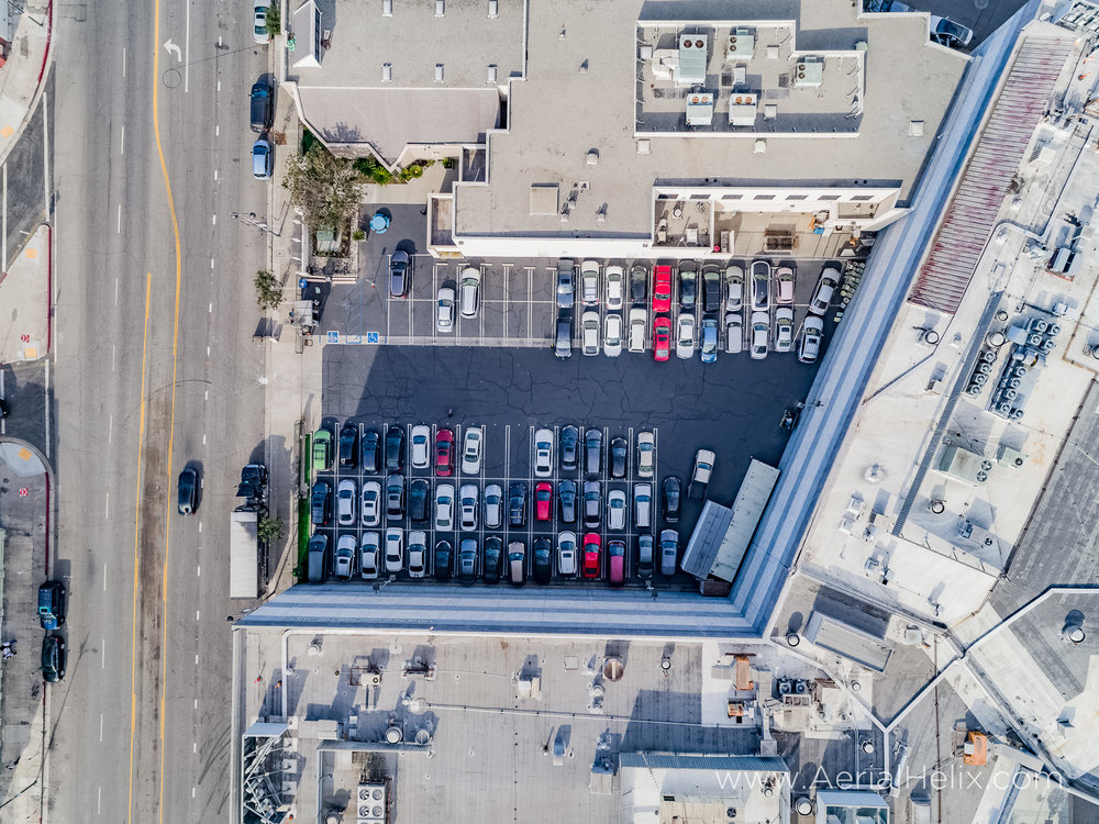 Perfect Parking 2 aerial photographer-47.jpg