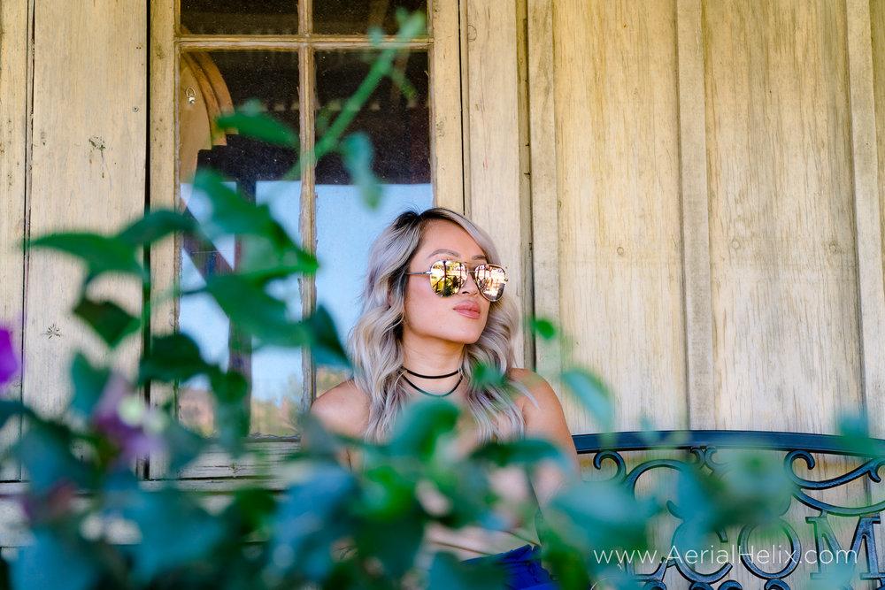 Lynzi Malibu Wine Safari-2.jpg