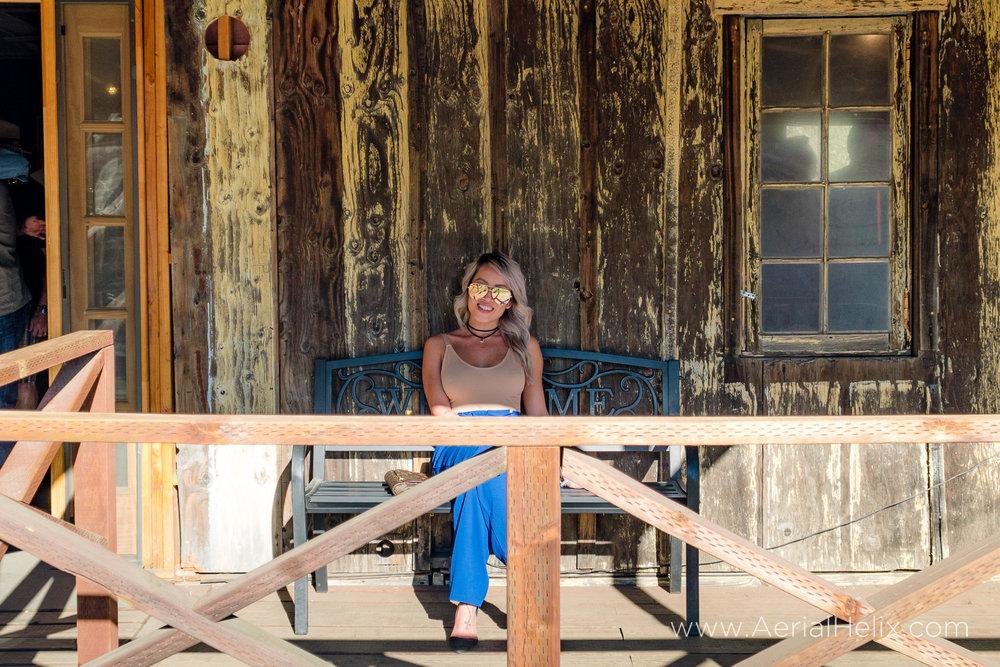 Lynzi Malibu Wine Safari-9.jpg