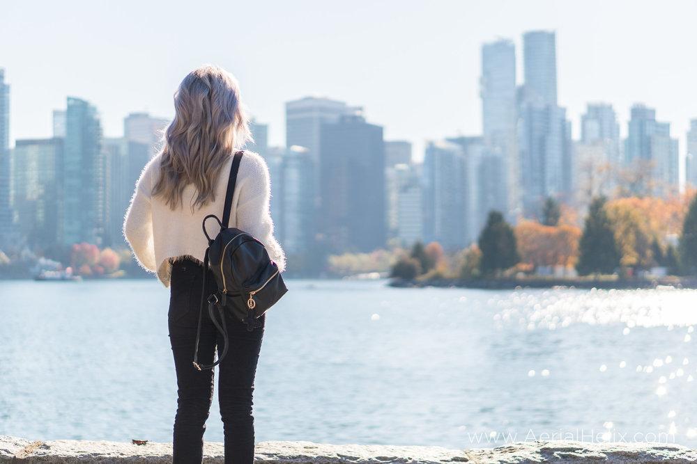 Rylyn Vancouver-11.jpg
