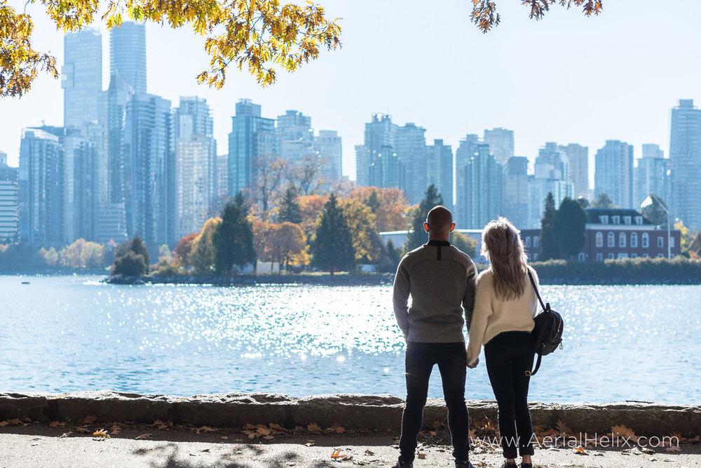 Rylyn Vancouver-19.jpg