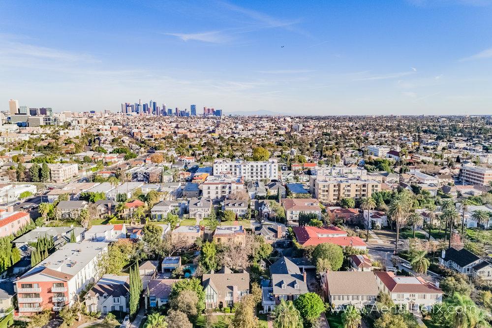 Crenshaw Blvd Aerial-8.jpg