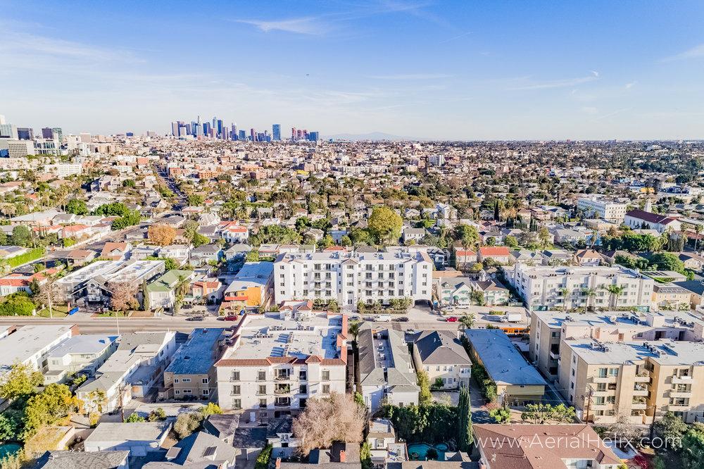Crenshaw Blvd Aerial-9.jpg