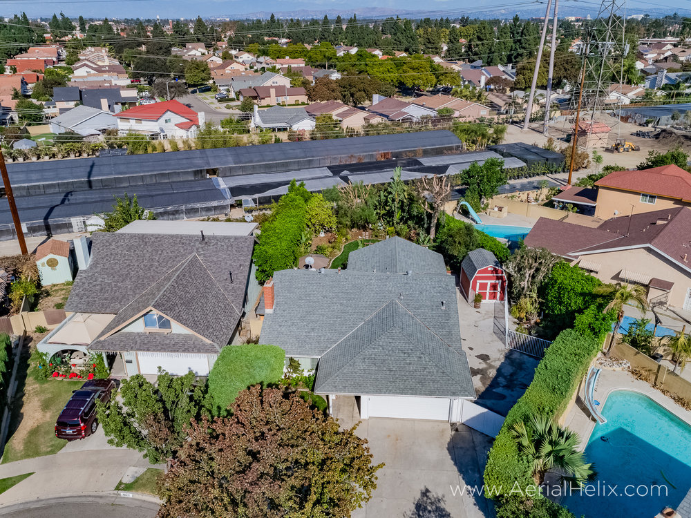 Nancy Cir Aerial - Drone Photographer-3.jpg