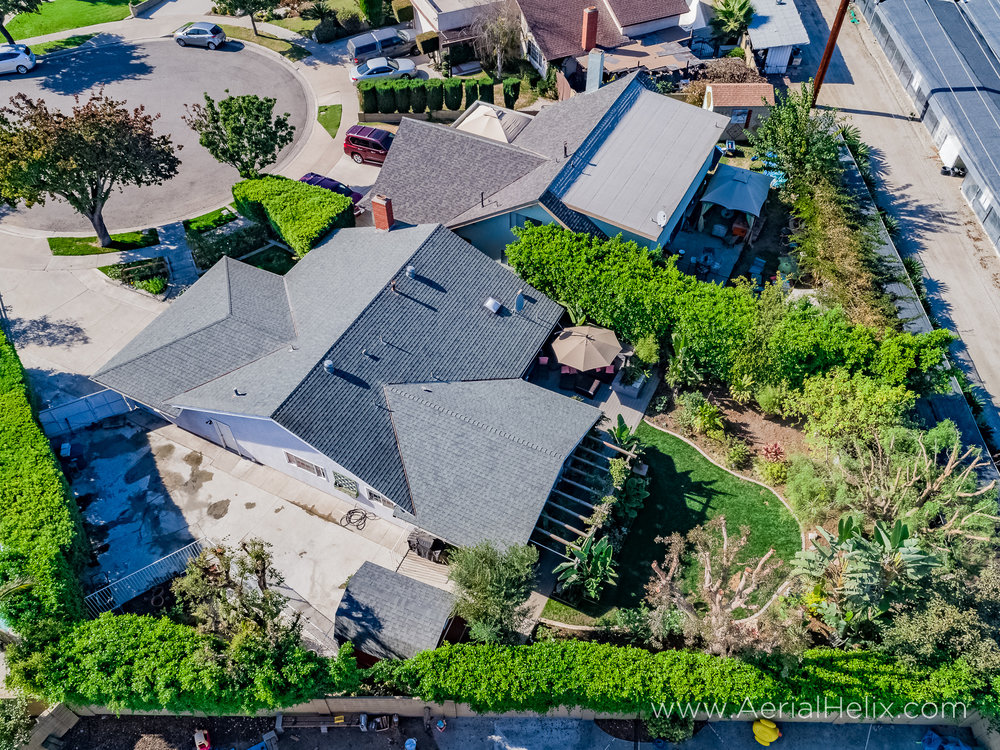 Nancy Cir Aerial - Drone Photographer-4.jpg