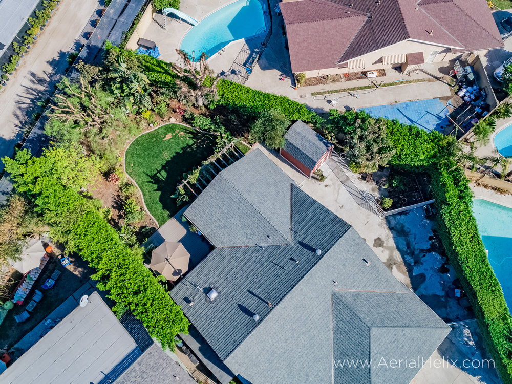 Nancy Cir Aerial - Drone Photographer-5.jpg