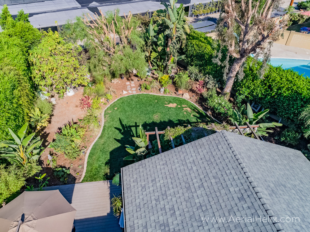 Nancy Cir Aerial - Drone Photographer-6.jpg