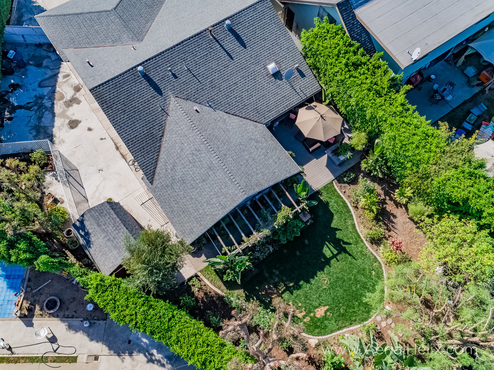 Nancy Cir Aerial - Drone Photographer-7.jpg