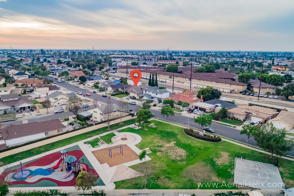 Briarwood St aerial photographer-5.jpg