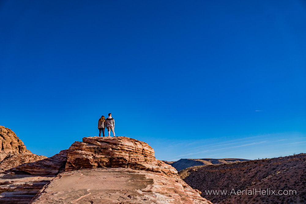Tony and Katie Red Rock-2.jpg