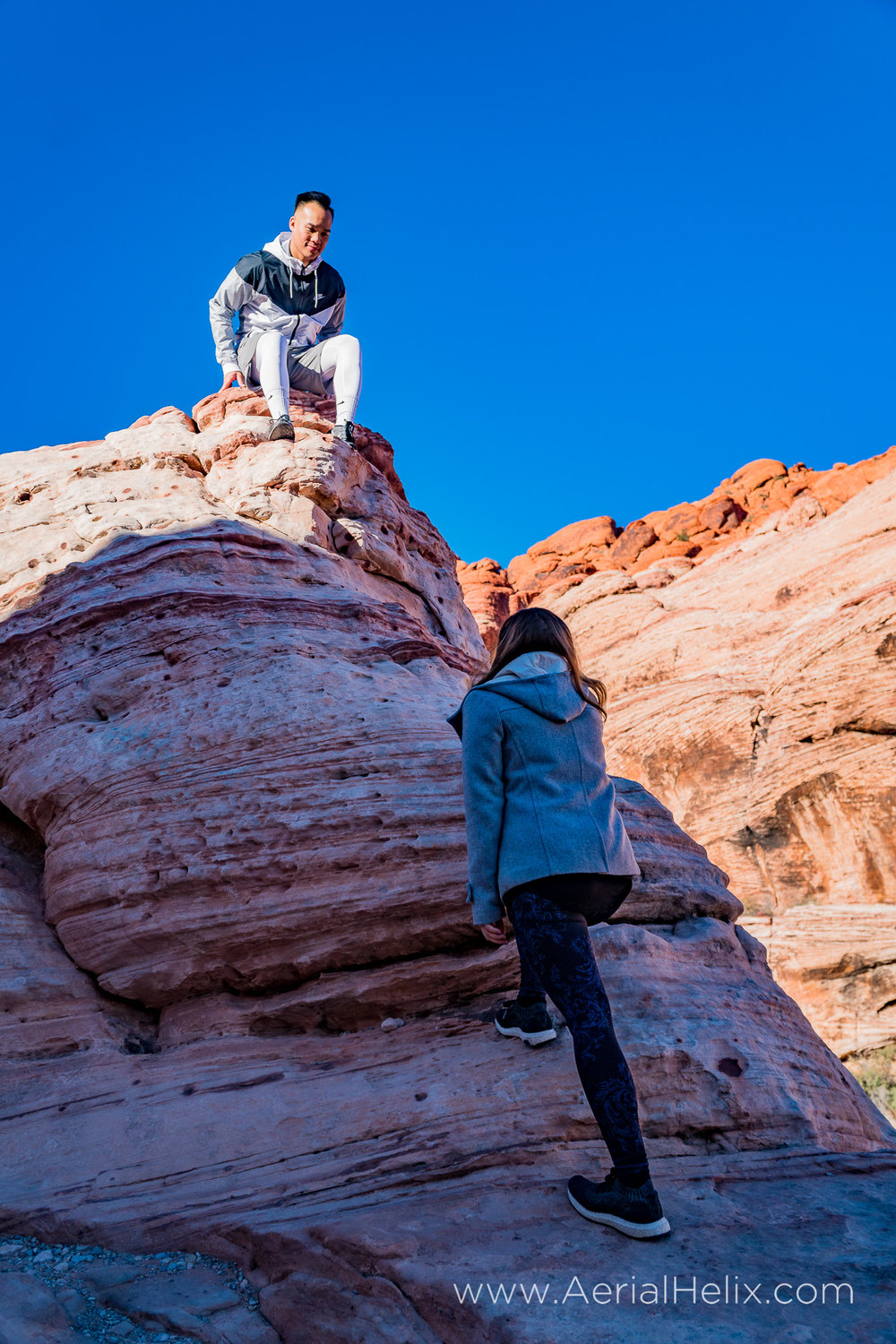 Tony and Katie Red Rock-6.jpg