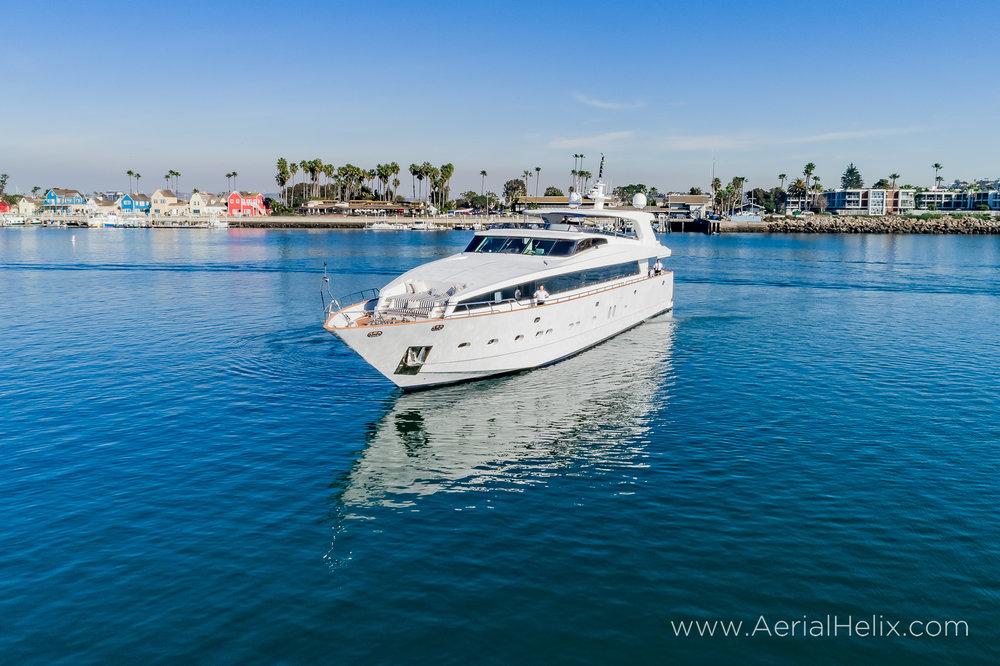 Marina Del Rey Admiral XL aerial photographer-1.jpg