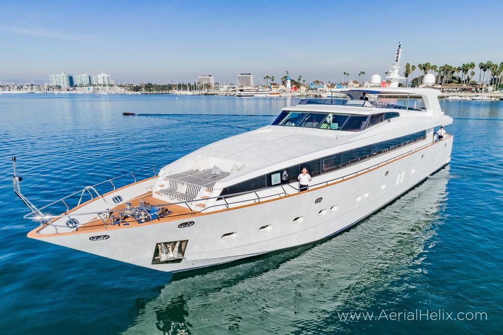 Marina Del Rey Admiral XL aerial photographer-5.jpg