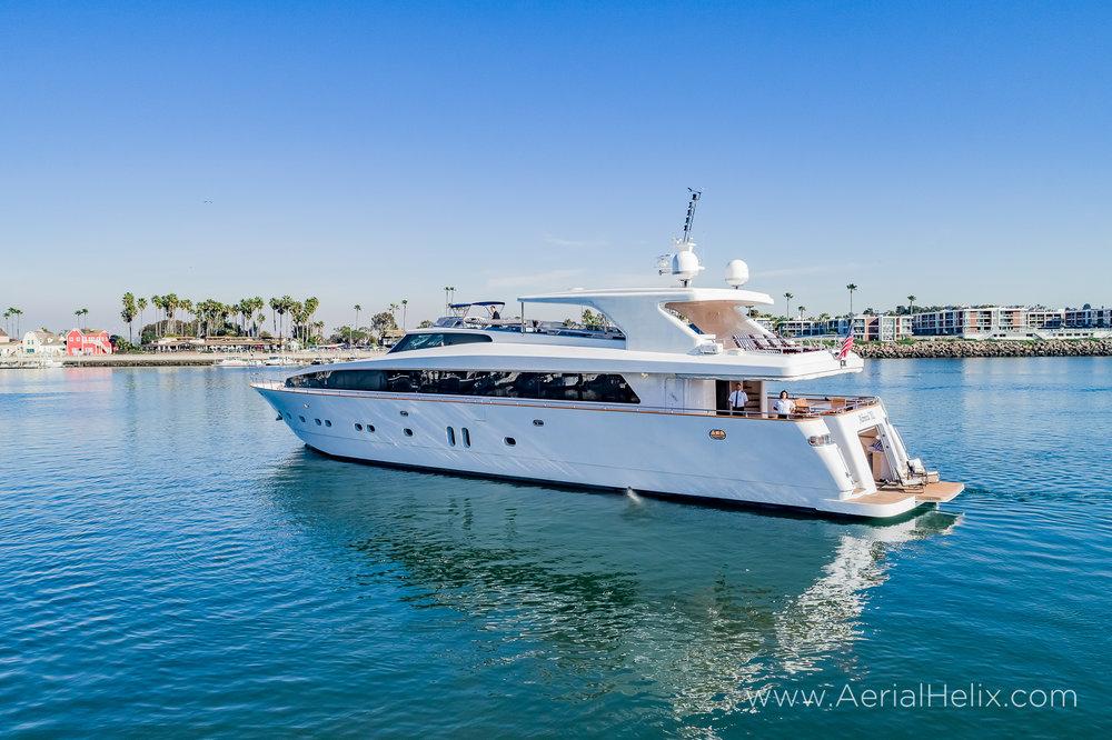Marina Del Rey Admiral XL aerial photographer-6.jpg
