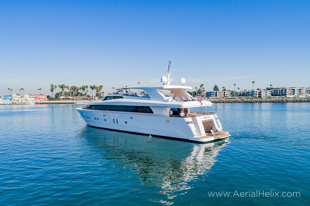 Marina Del Rey Admiral XL aerial photographer-7.jpg