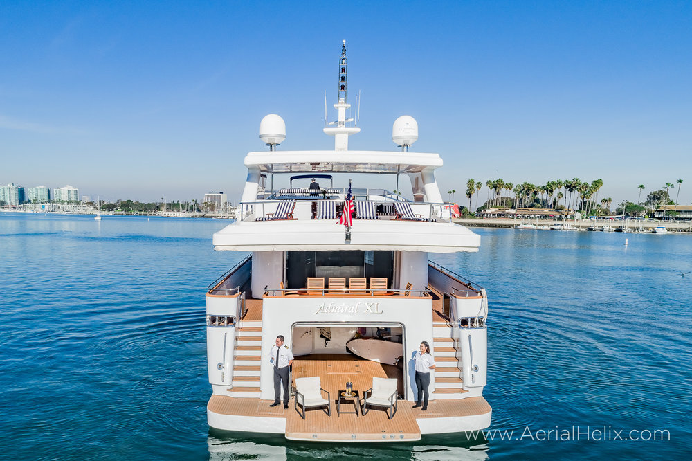 Marina Del Rey Admiral XL aerial photographer-8.jpg
