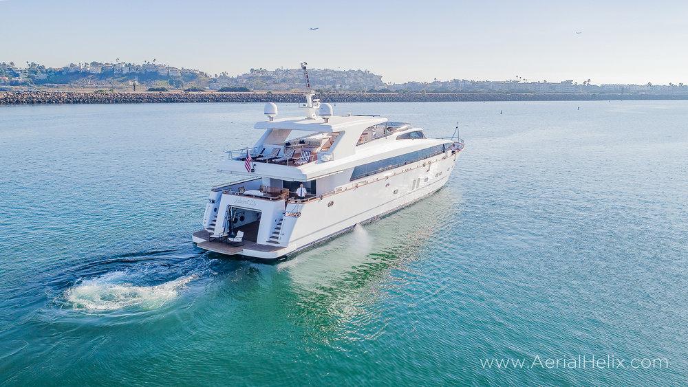 Marina Del Rey Admiral XL aerial photographer-12.jpg