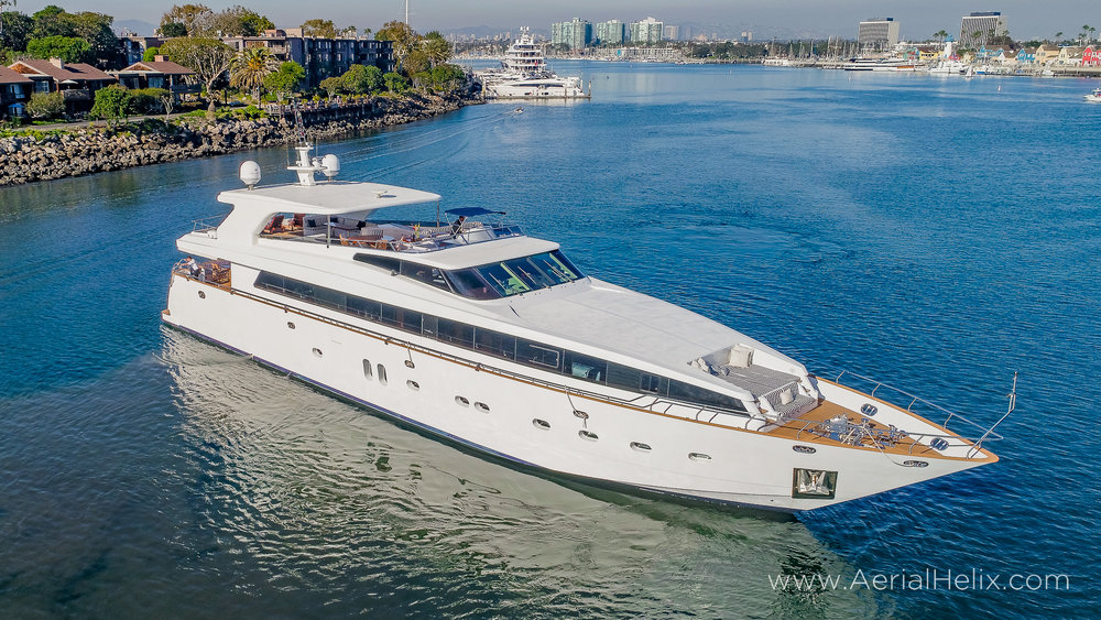Marina Del Rey Admiral XL aerial photographer-18.jpg